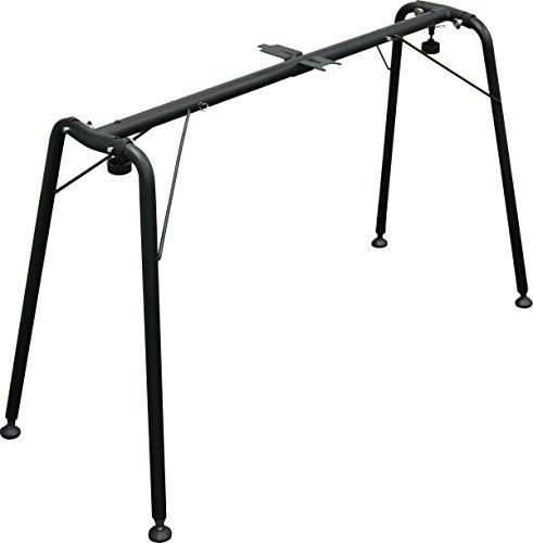 Korg Microphone Stand (STSV1BK)