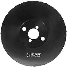 Izar 4250 - Sierra circular tronzadora 4250 hss 315x2.50