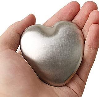 Best steak shaped like a heart Reviews