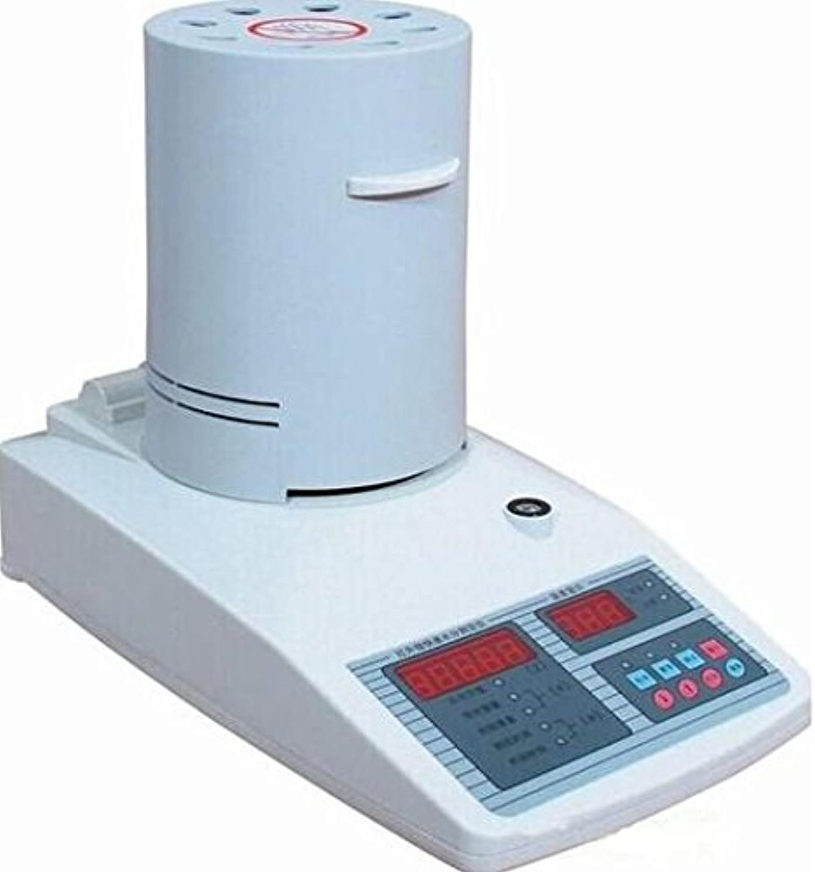 Schnelle Infrarot Gowe Feuchtemessgert (10PPM - 10000PPM) 0-150g