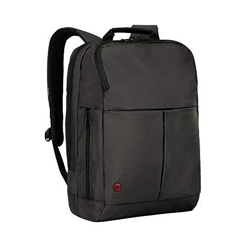 Wenger Reload 16 Laptoprucksack - 16'' Laptopfach 10'' Tabletfach Organizer Business...