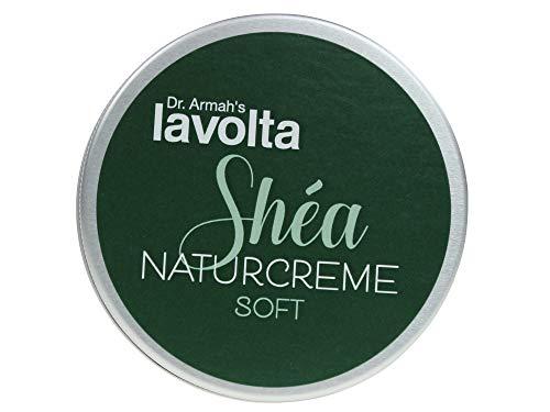 La Volta Shea Naturcreme Soft 75ml