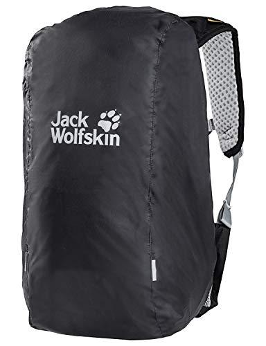 Jack Wolfskin RAINCOVER 30-40L Nicht zutreffend, Phantom, One Size