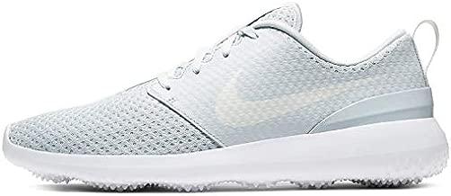 Nike Roshe G Mens Golf Shoe Cd6065-003 Size 12