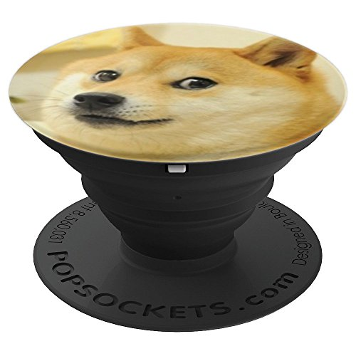 Doge Meme Funny Shiba Inu Puppy Dog dunk memes