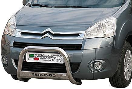 Amazon.es: Citroen - 200 - 500 EUR / Piezas para coche: Coche y moto