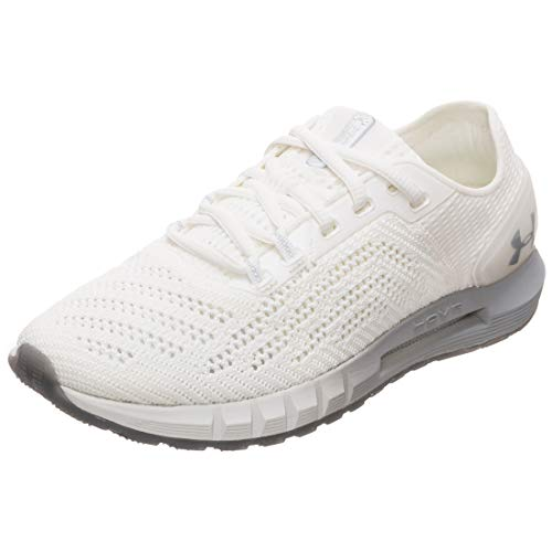 Under Armour W HOVR Sonic 2 3021588-104