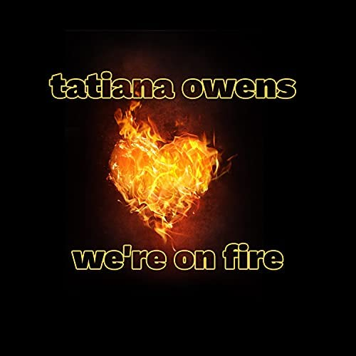 Tatiana Owens