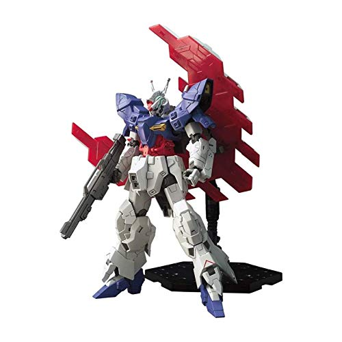 XILALA Gundam Model, Ko Gundam Modello di assemblaggio Moon Gundam Meiyue Gundam Gift.
