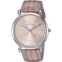 Oceanaut Alma Stainless Steel Quartz Women's Watch