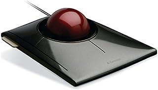 ケンジントン SlimBlade Trackball KT-2327