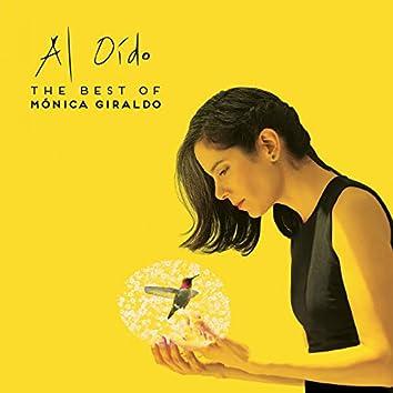 Al Oído: The Best of Mónica Giraldo (Remasterizado)
