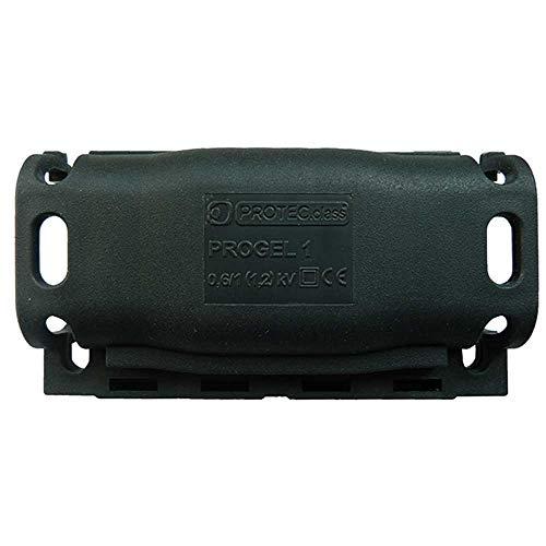PROTEC PROT Gelmuffe PROGEL 1 3x0,5-3x2,5qmm