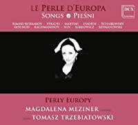 Various: Le Perle D'europa