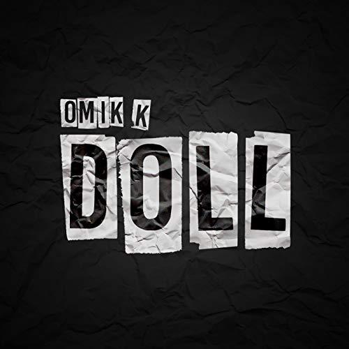 Doll [Explicit]