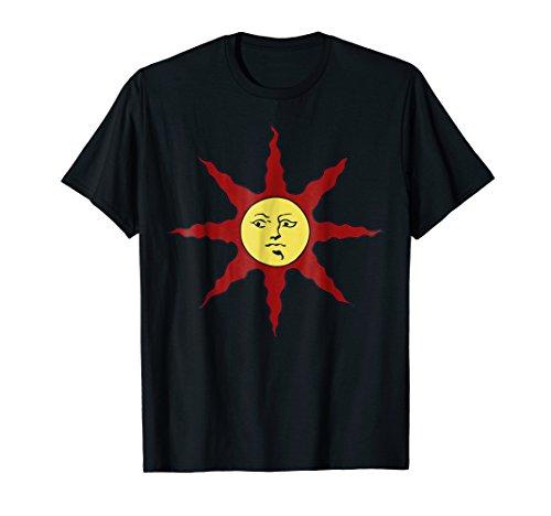 Praise the sun