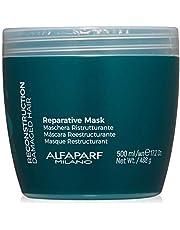 Alfaparf Máscara Reestructurante de Pelo - 500 ml