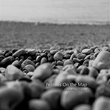 Pebbles On the Map
