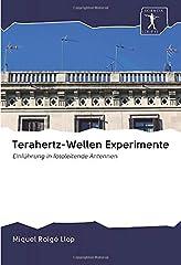 Terahertz-Wellen