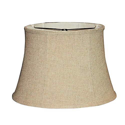 Lamp Shades For Table Lamps Large Amazon Com
