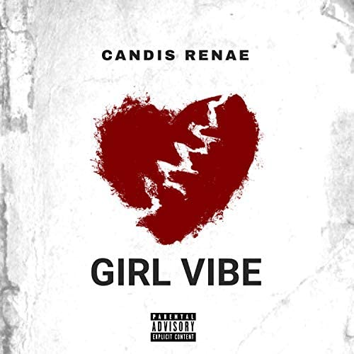 Candis Renae