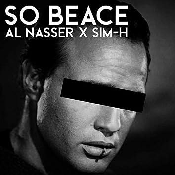 So Beace (feat. Sim.H)