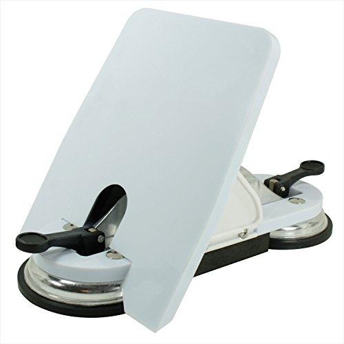 Sylvan Wave Maker Surf Gate Shaper Wakesurf Wakeboard Wakeboarding Wake System