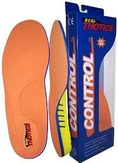 redi thotics comfort