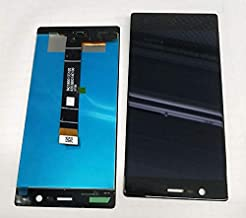 Sponsored Ad - JOEMEL Mobile Phone LCD Screens - for Vivo X5V X 5V X5 V VivoX5v Touch Panel Screen Digitizer Glass Sensor ...
