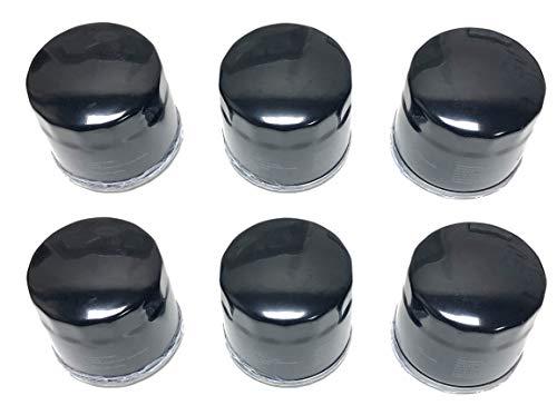 Kohler Compatible Oil Filters Replacement for Kohler 12 050 01, 12 050 01-S, 1205001S