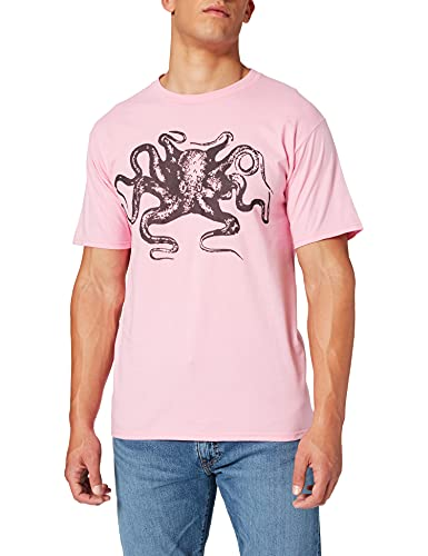 HOUSE_BRAND pink male_small MBA blank