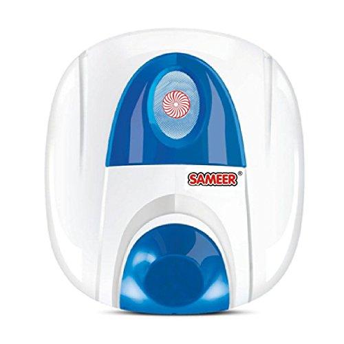Sameer i-Flo 15-Litre Water Heater (White)