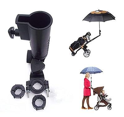 Soporte universal para paraguas