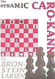 ISBN zu Dynamic Karo Kann