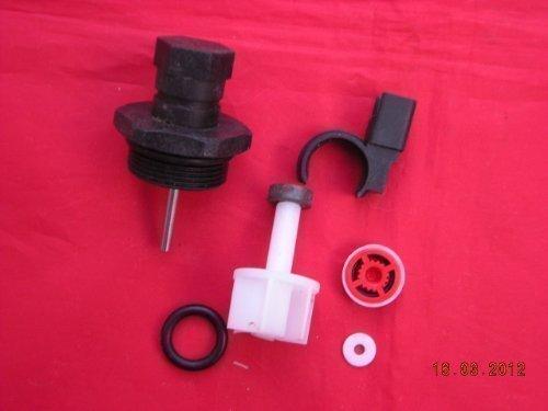 Kit de réparation robinet inverseur HeatLine 3003202082 neuf