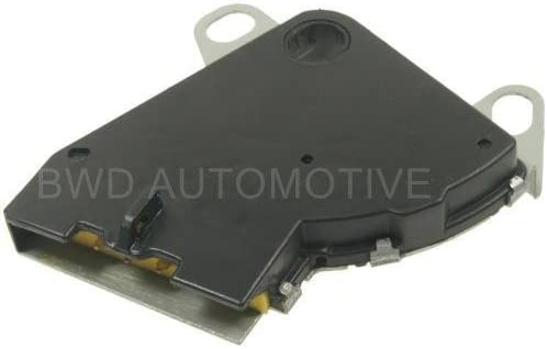 BWD Neutral Safety Back-Up Light OFFicial store S9146 Switch Overseas parallel import regular item