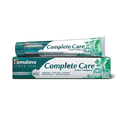 Himalaya Cura Completa Dei Denti 100 G - 75 ml