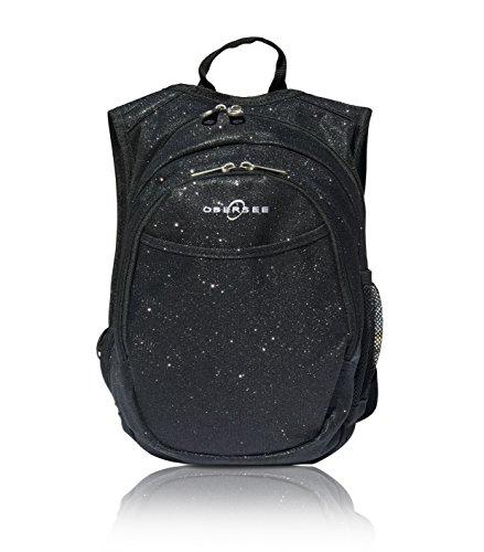 what is the best obersee preschool backpack 2020