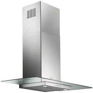 Franke – 668112: Amazon.es: Grandes electrodomésticos