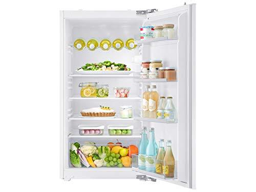 Samsung BRR12M001WW/EG Einbaukühlschrank 102cm 154Liter