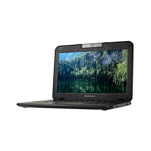 Best Chromebook Under 200 Dollars