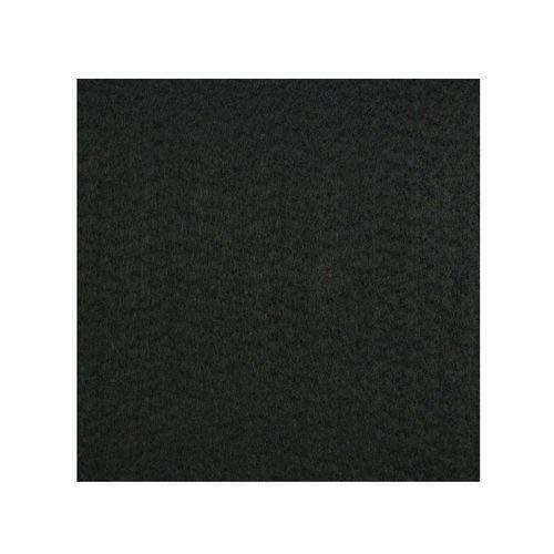 AKTION Qualitex-Nadelvlies 150cm breit schwarz Meterware