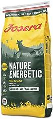 Nature Energetic  1 x