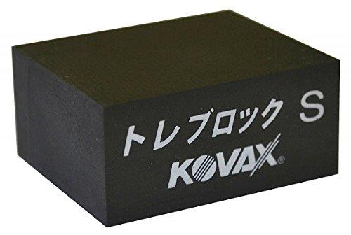 Autolack Kovax Toleblock S