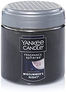 Yankee Candle Fragrance Spheres, MidSummer's Night