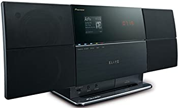 Sale     Pioneer X SMC4 K Price