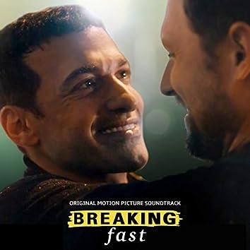 Breaking Fast (Original Motion Picture Soundtrack)