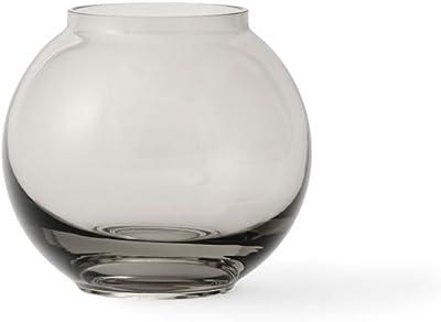Lyngby Porcelæn Vase Multicolore 11,8 x 11,8 x 11 cm