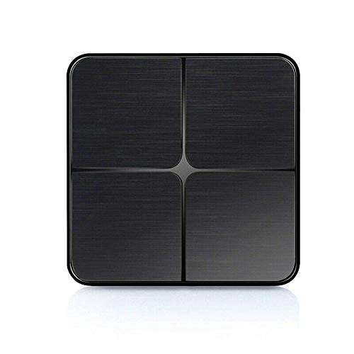 T96 Mini Smart TV Box Android TV Box RK3229 Quad Core 4K 2GB/16GB WiFi Media Player
