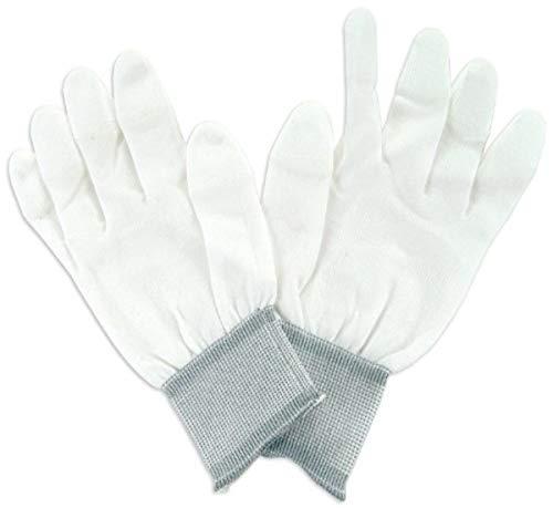 Quilter's Touch Gants en Coton, Version Originale